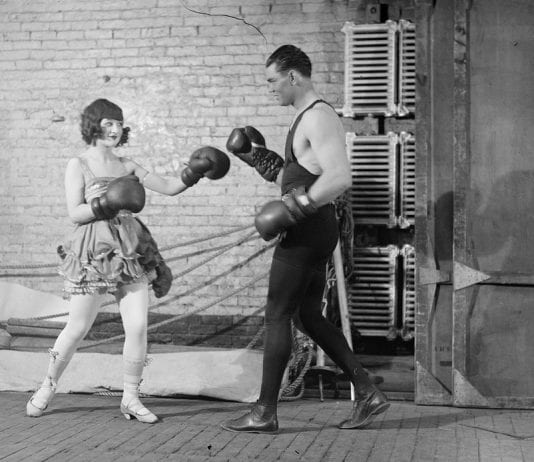 With content marketing, professional services firms can punch above their weight