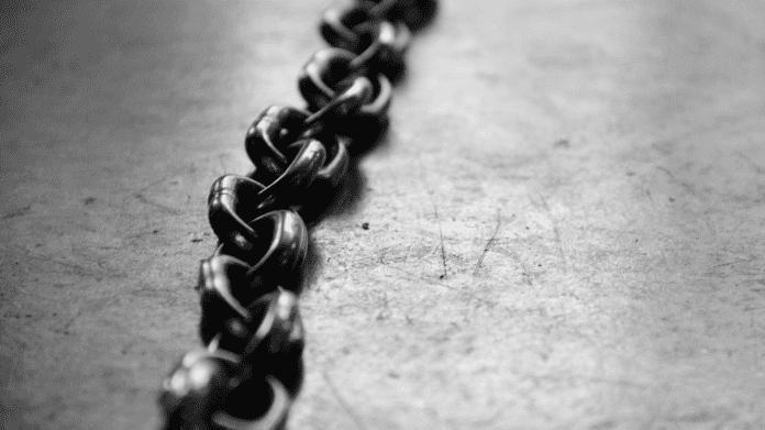 Aussie businesses should prepare now for modern slavery legislation
