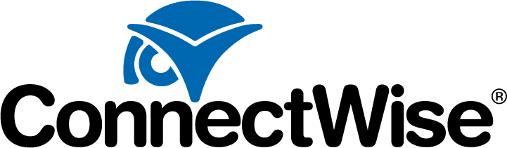 Market Expertise services technology enterprises such as ConnectWise