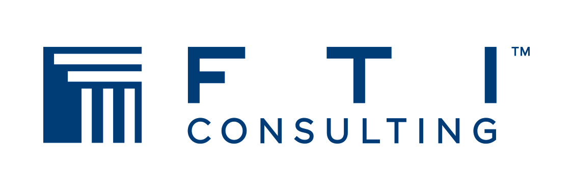 Market Expertise works with global consulting firm clients.
