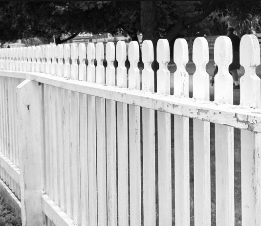 Thought leaders don't sit on the fence - they express an opinion