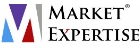 This is the logo of Market Expertise