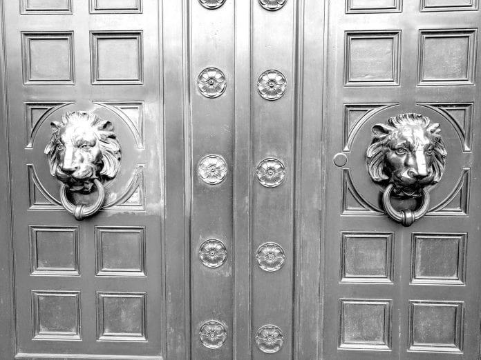 B2B case studies can open doors and close deals